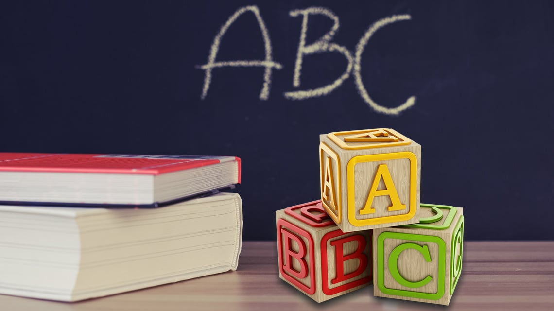 abc-blocks