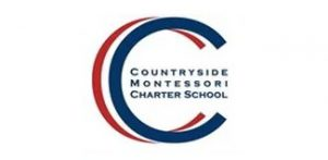 Countryside Montessori