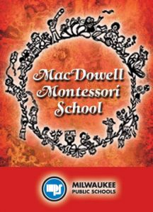 top montessori schools usa