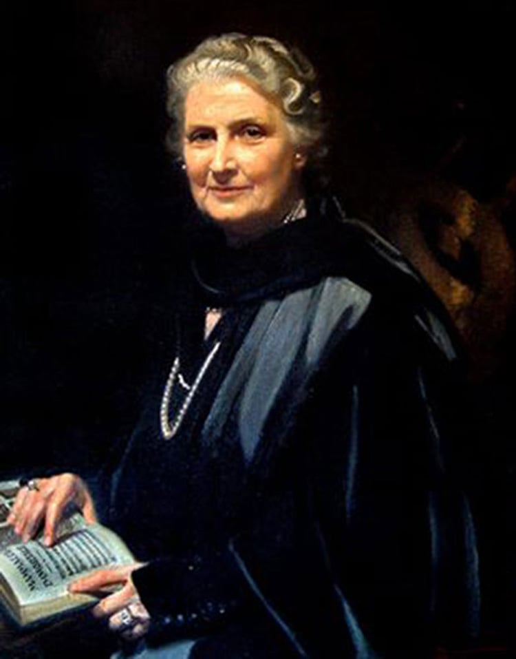 maria-montessori-colour