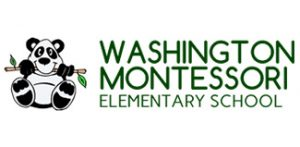Washington Montessori